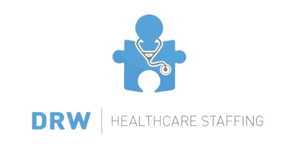 CRNA jobs at DrWanted