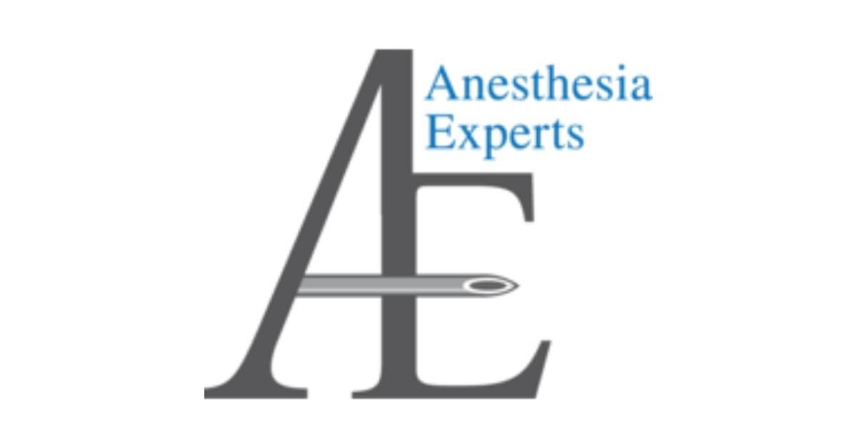 CRNA jobs at Anesthesia Experts