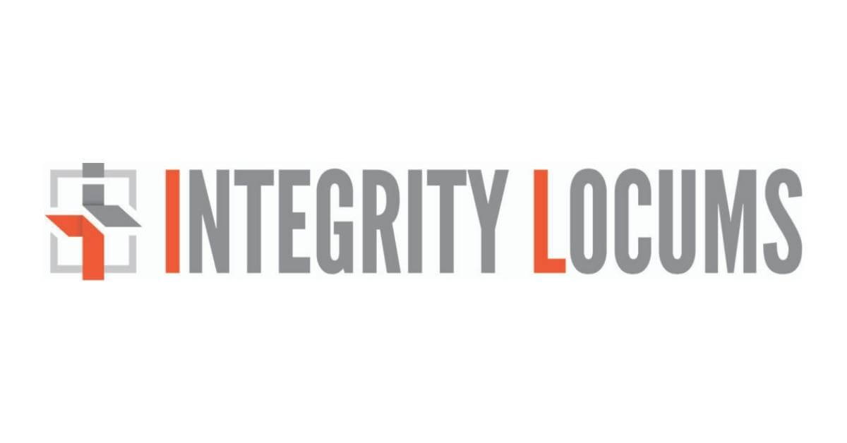 Integrity Healthcare Locums  CRNA Jobs | View jobs on CRNAJobSite.com