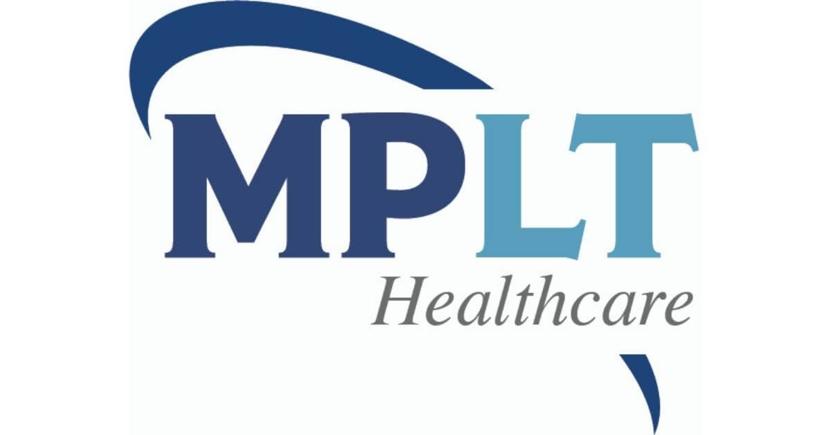 CRNA jobs at MPLT Healthcare