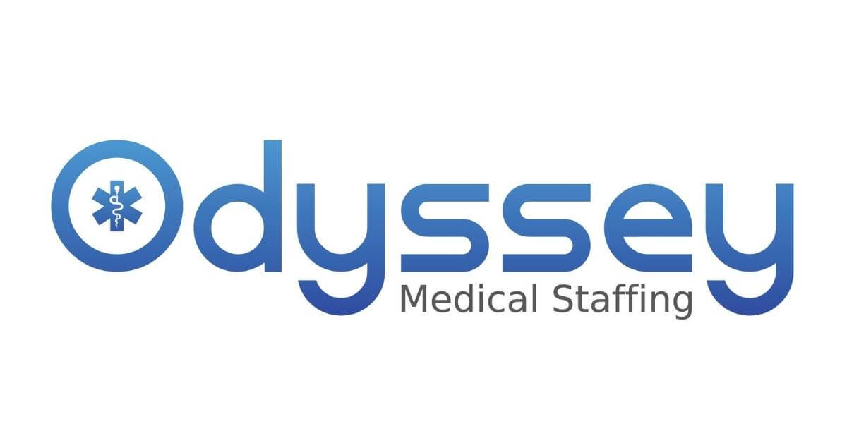 CRNA Jobs from Odyssey Staffing