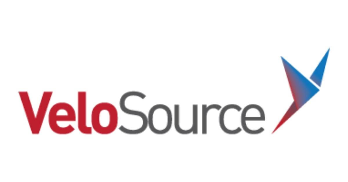 VeloSource CRNA Jobs | View jobs on CRNAJobSite.com