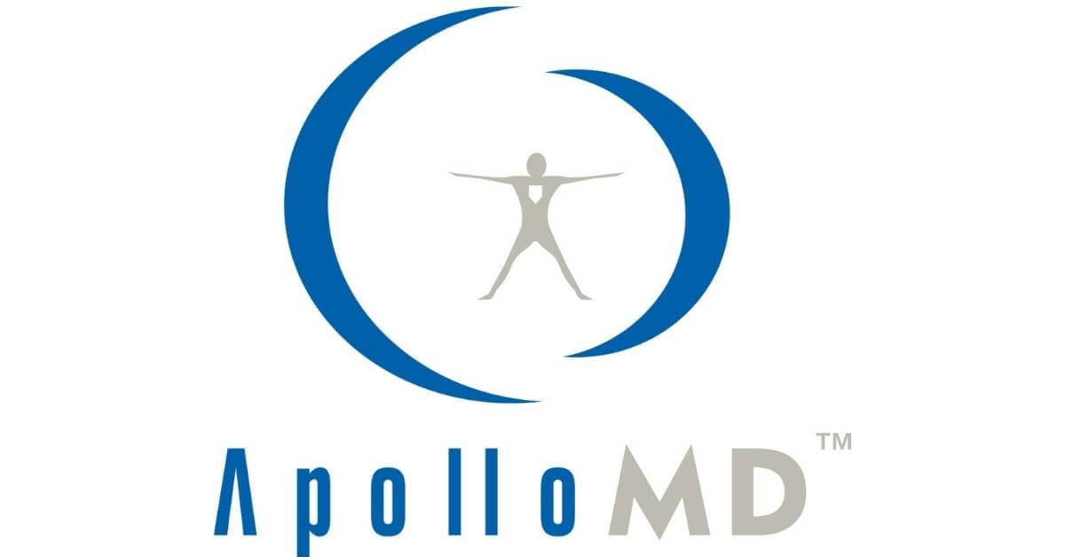 ApolloMD CRNA Jobs | View jobs on CRNAJobSite.com