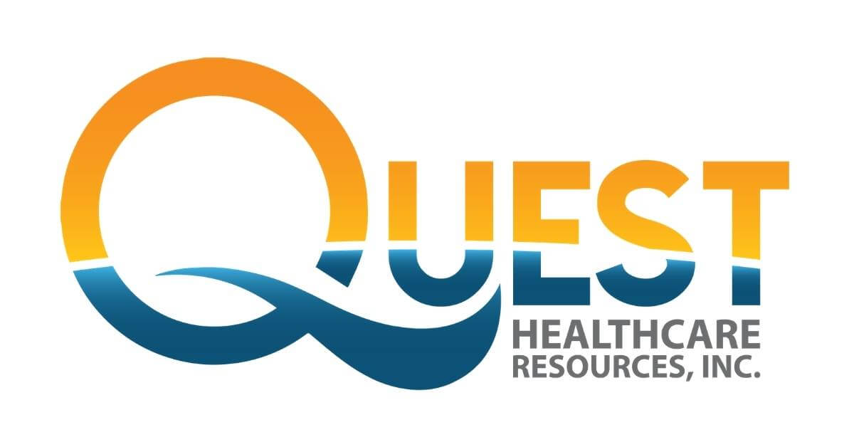 Quest Healthcare Solutions  CRNA Jobs | View jobs on CRNAJobSite.com