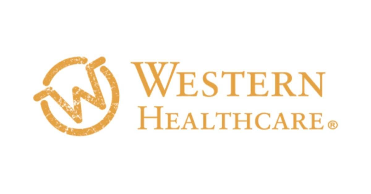 Western Healthcare CRNA Jobs | View jobs on CRNAJobSite.com