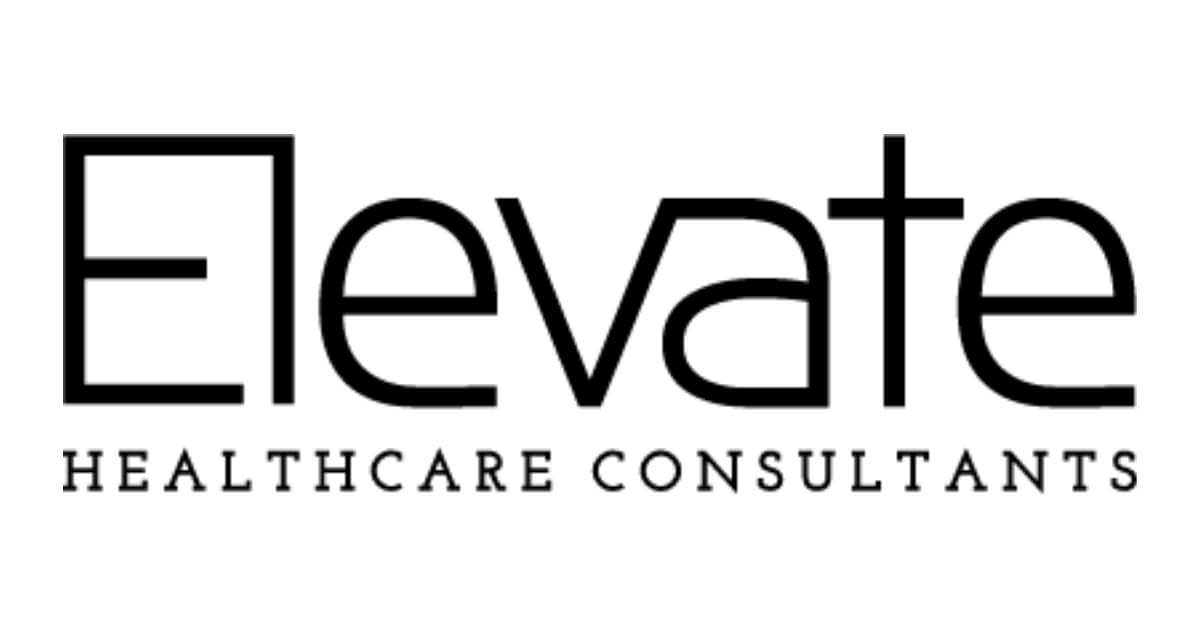 CRNA jobs at Elevate Healthcare Consultants