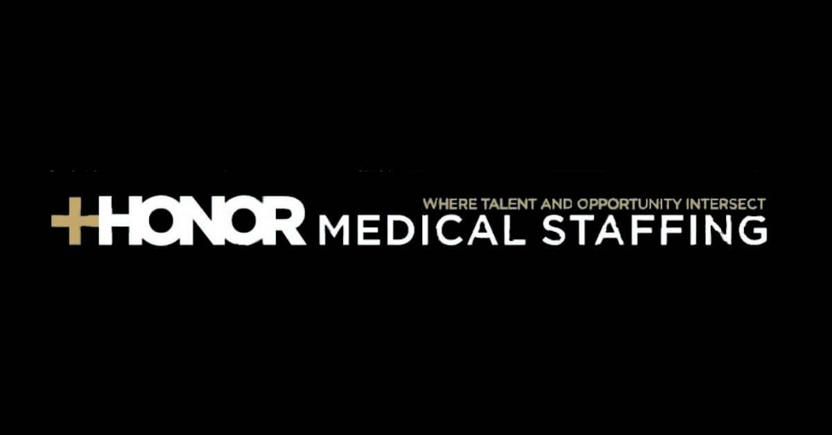 Honor Medical Staffing CRNA Jobs | View jobs on CRNAJobSite.com