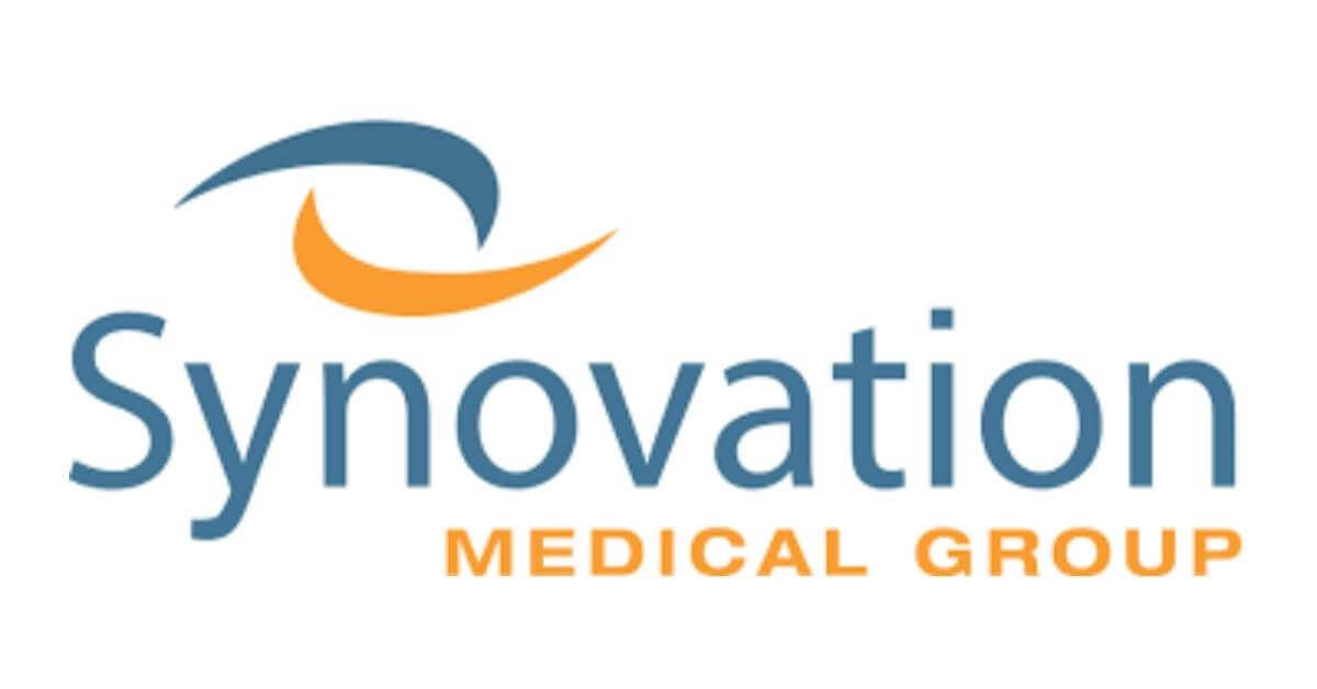 CRNA jobs at Synovation Medical Group