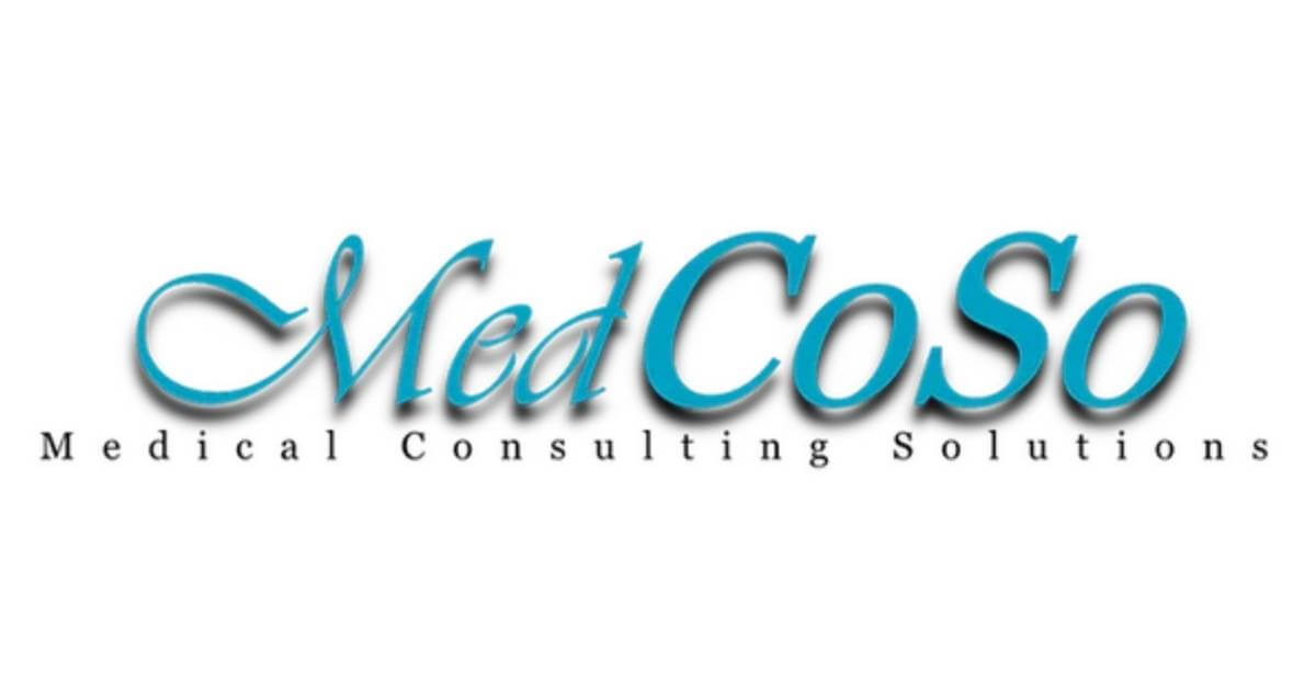 MedCoSo CRNA Jobs | View jobs on CRNAJobSite.com