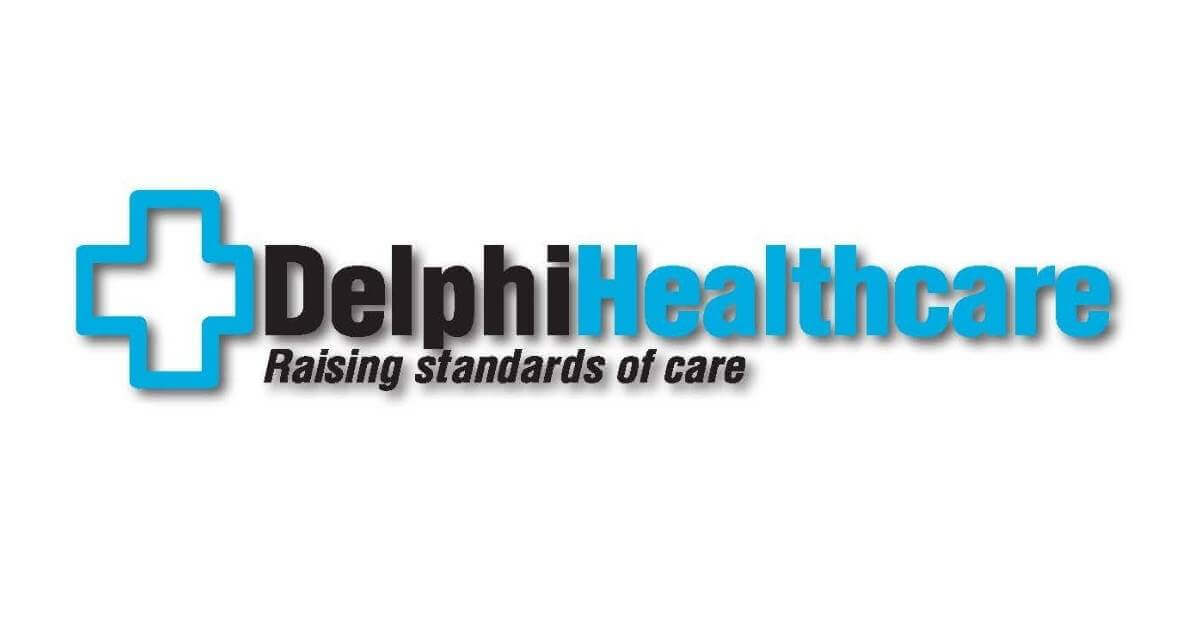 CRNA jobs at Delphi Healthcare Staffing