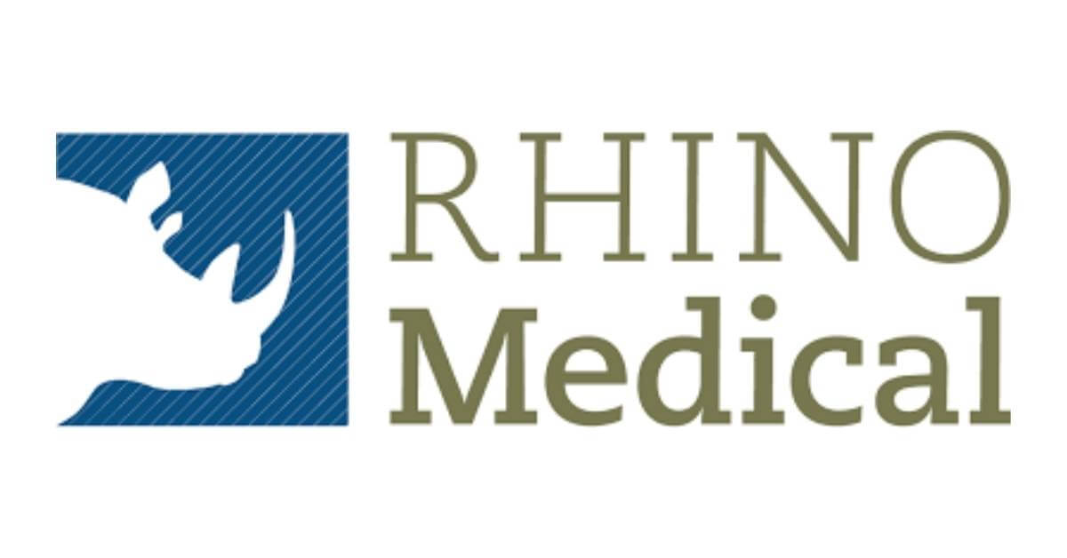 Rhino Medical Services CRNA Jobs | View jobs on CRNAJobSite.com