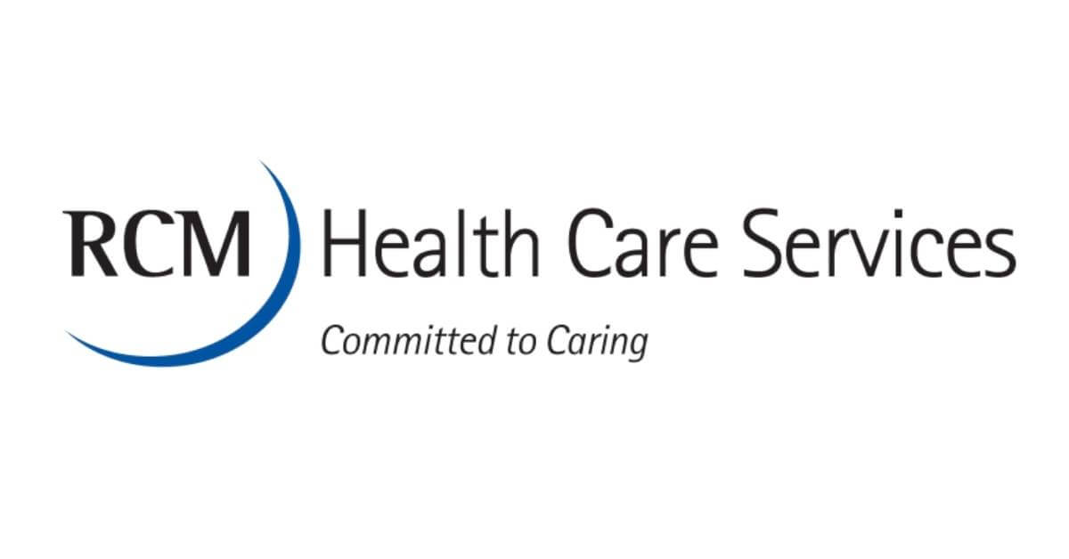 RCM Health Care Services CRNA Jobs | View jobs on CRNAJobSite.com