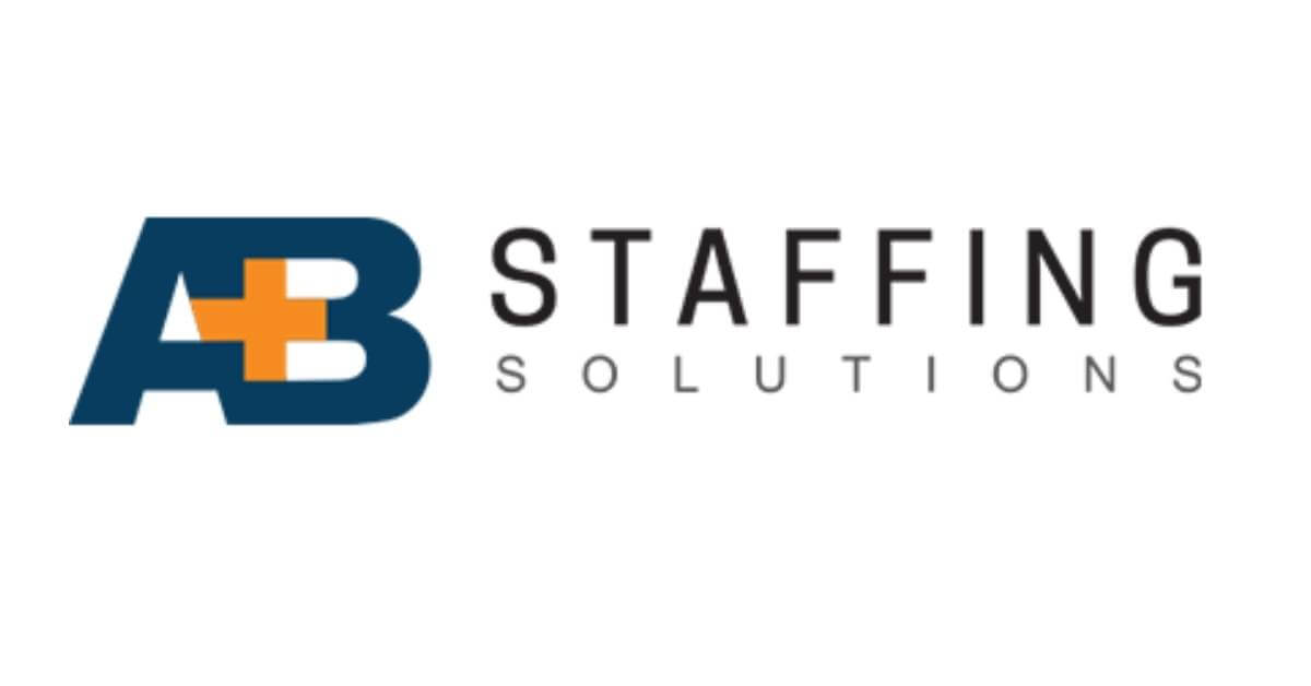 CRNA jobs at AB Staffing