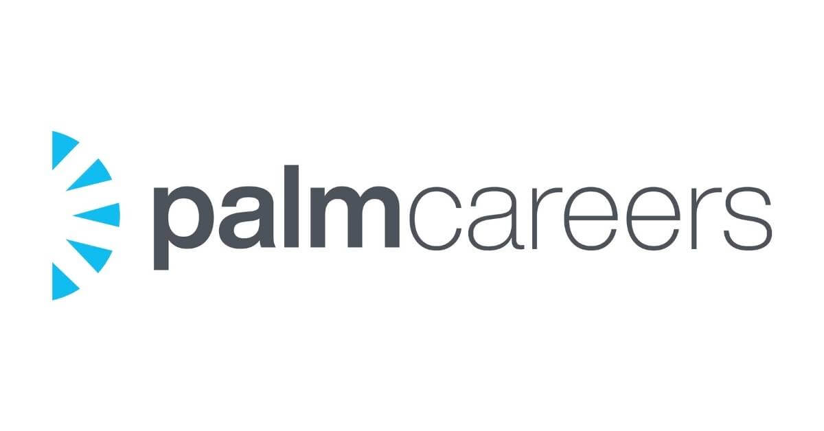 Palm Health Resources CRNA Jobs | View jobs on CRNAJobSite.com