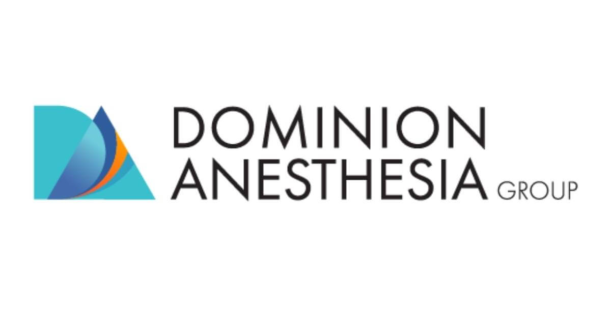 Dominion Anesthesia