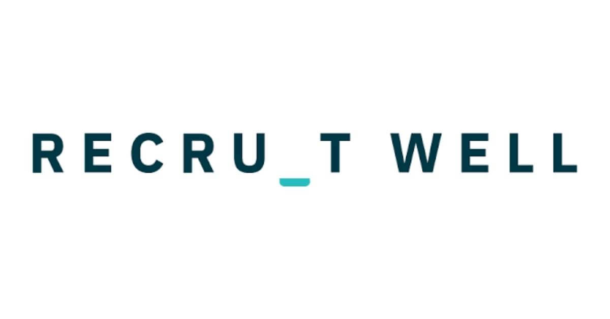 RecruitWell, LLC CRNA Jobs | View jobs on CRNAJobSite.com