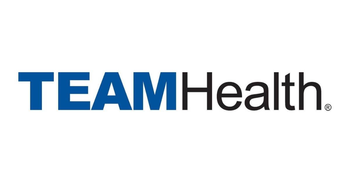 TeamHealth CRNA Jobs | View jobs on CRNAJobSite.com