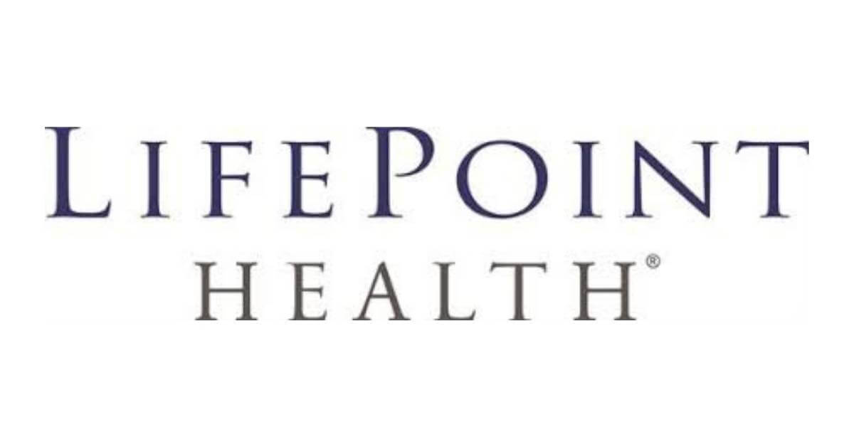 LifePoint Health CRNA Jobs | View jobs on CRNAJobSite.com