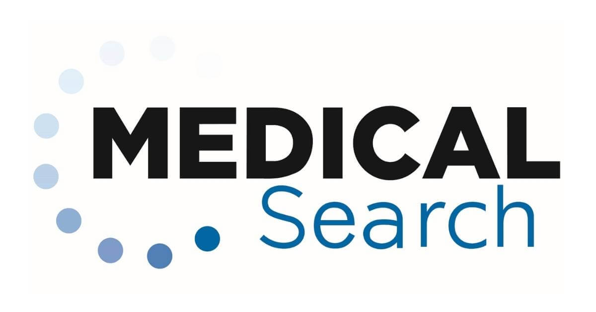 Medical Search International CRNA Jobs | View jobs on CRNAJobSite.com