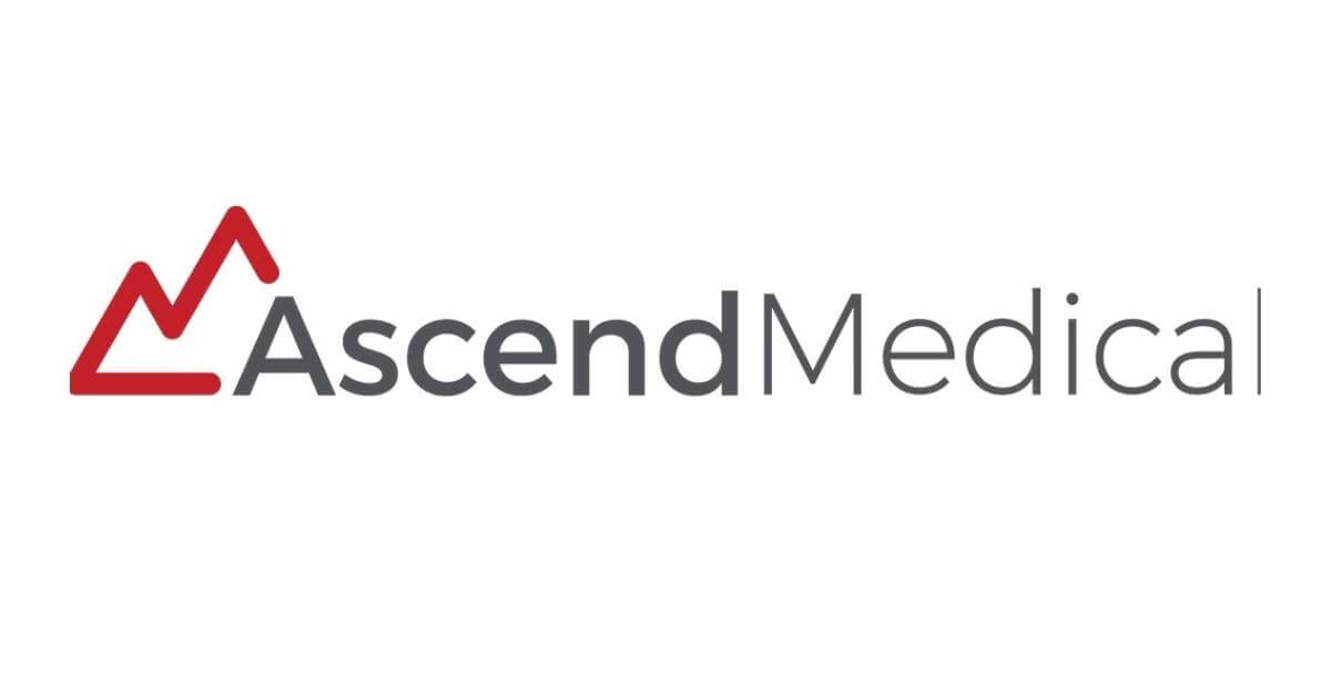 Ascend Medical Staffing CRNA Jobs | View jobs on CRNAJobSite.com