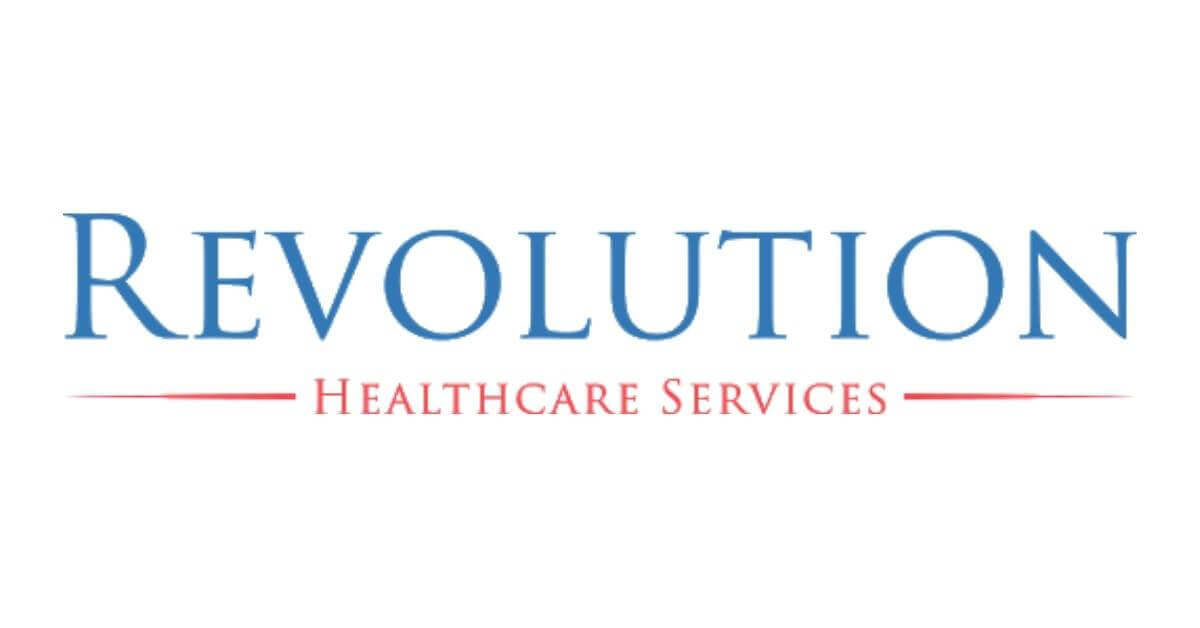 Revolution Healthcare Services CRNA Jobs | View jobs on CRNAJobSite.com
