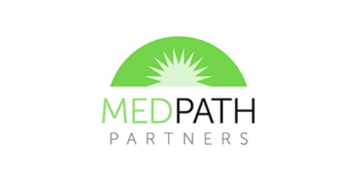 CRNA jobs at MEDPATH