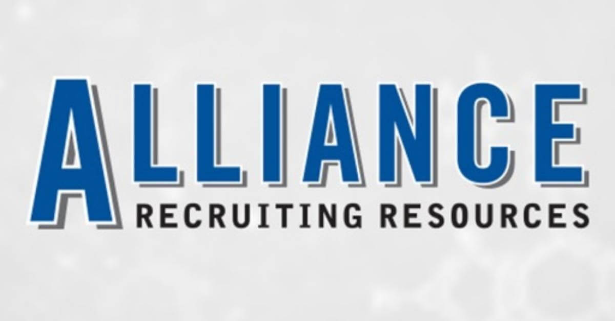 Alliance Recruiting Resources CRNA Jobs | View jobs on CRNAJobSite.com