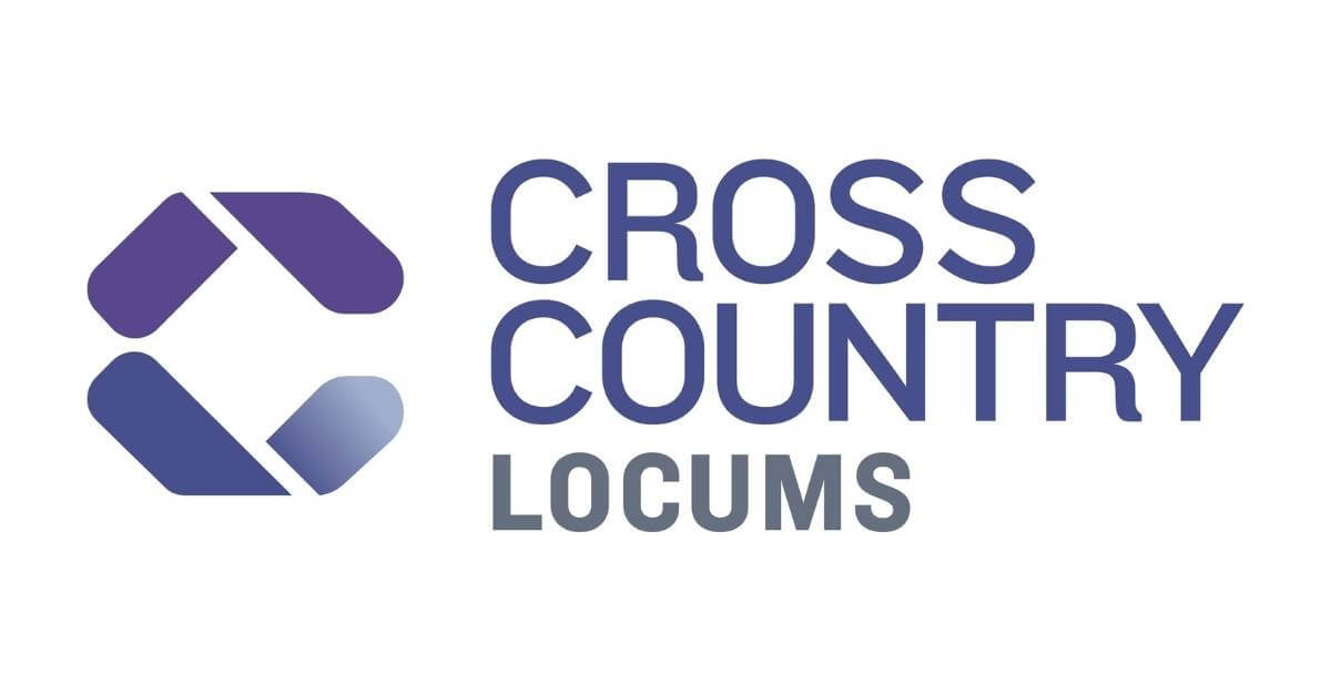 Cross Country Locums CRNA Jobs | View jobs on CRNAJobSite.com