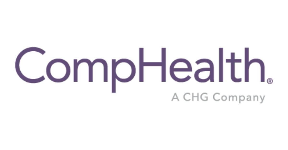 CompHealth CRNA Jobs | View jobs on CRNAJobSite.com