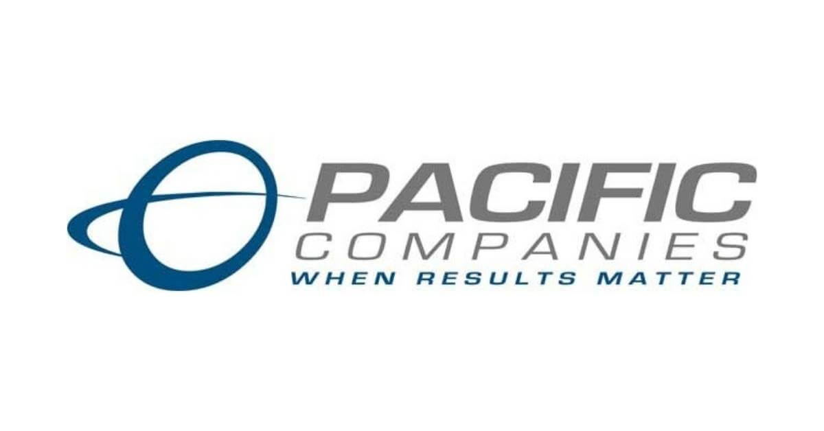 Pacific Companies, Inc. CRNA Jobs | View jobs on CRNAJobSite.com