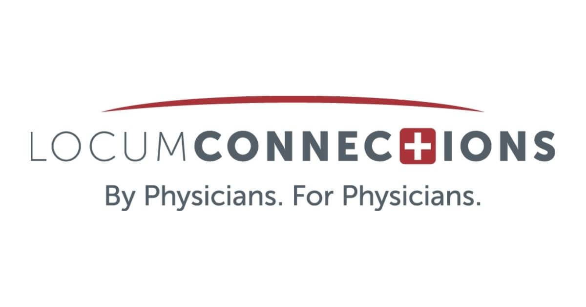 Locum Connections CRNA Jobs | View jobs on CRNAJobSite.com
