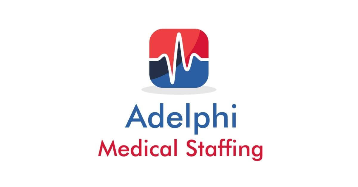 Adelphi Medical Staffing CRNA Jobs | View jobs on CRNAJobSite.com