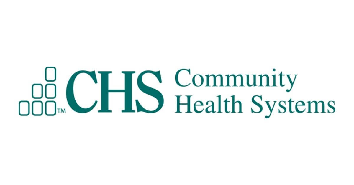 CRNA Jobs from Community Health Systems/Northwest Medical Center Bentonville