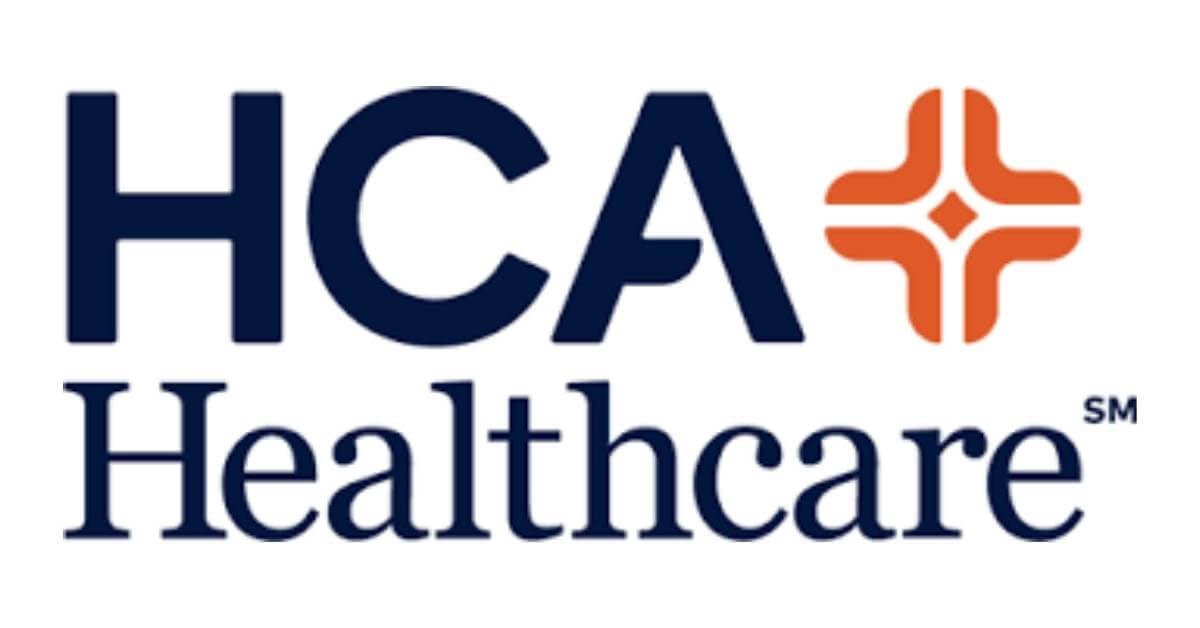CRNA Jobs from HCA Healthcare