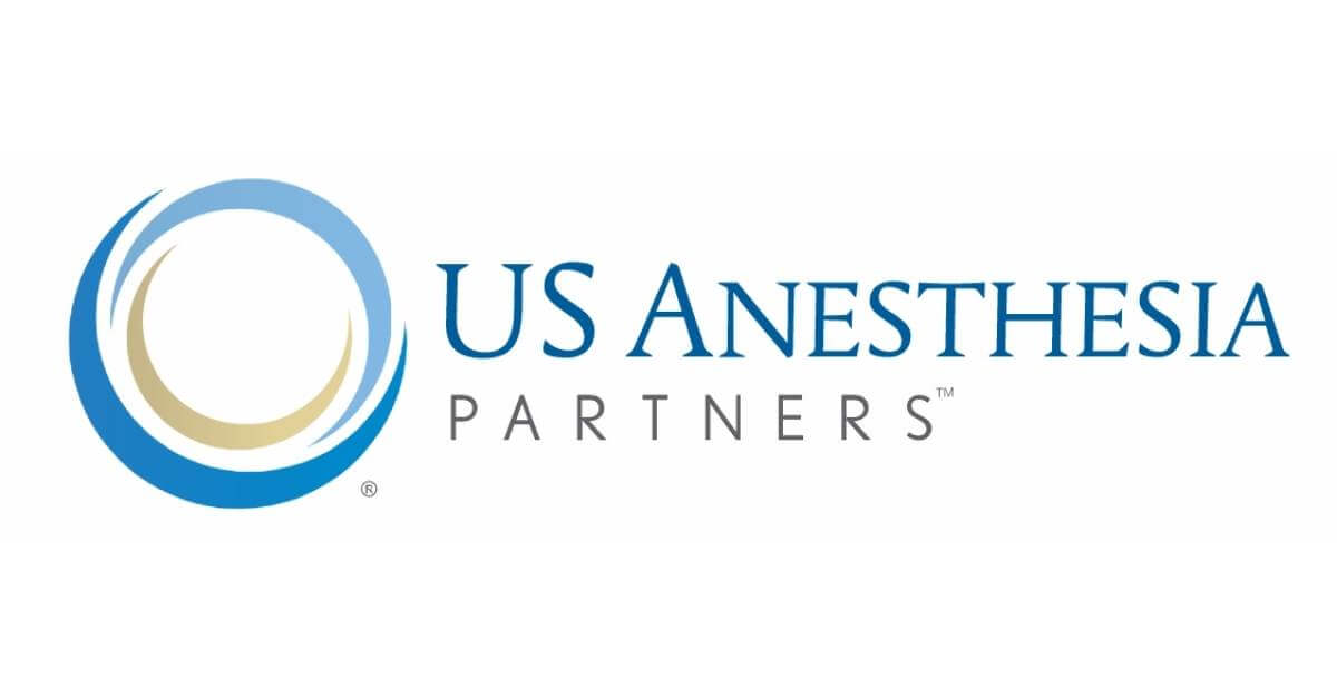 US Anesthesia Partners CRNA Jobs | View jobs on CRNAJobSite.com