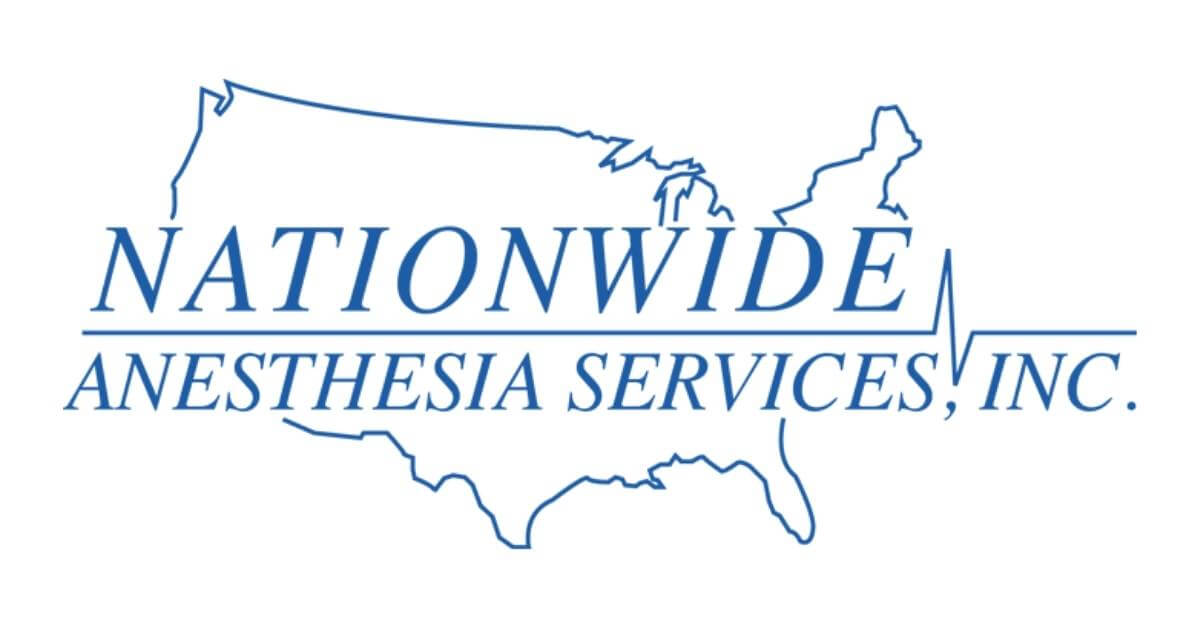 Nationwide Anesthesia Services, Inc. CRNA Jobs | View jobs on CRNAJobSite.com